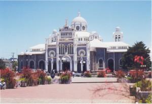 Basilica_de_los_Angeles