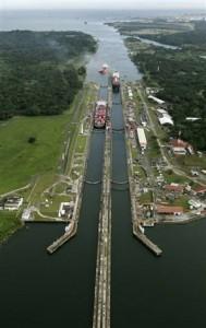 panamsky-pruplav-plavebni-komora