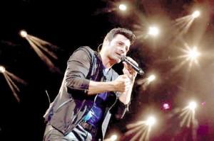cuenta_regresiva_chayanne_concierto_cancun-640x424