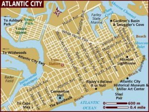 map_of_atlantic-city