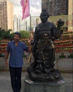 safe_image.php-9.8.2016hongkong